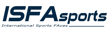 ISFAsports.gr
